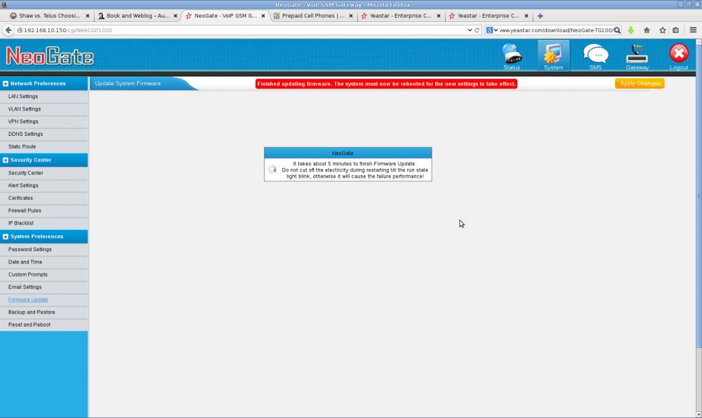 Screenshot-NeoGate - VoIP GSM Gateway - Mozilla Firefox