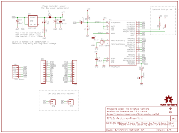 arduino yun schematic with Arduino Motor Shield Wiring Diagram on Usbfloppy furthermore Arduino Uno Wifi Board  bines Atmel Atmega328p Mcu With Esp8266 Soc as well Arduino Motor Shield Wiring Diagram besides DueMotorShieldDC as well Basics Of The Arduino Duemilanove.